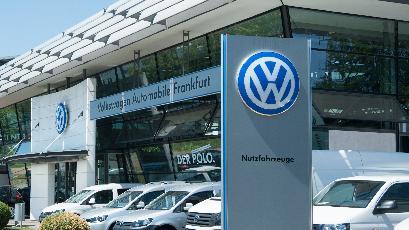 die autohauskenner h ndler suchen frankfurt am main volkswagen automobile frankfurt. Black Bedroom Furniture Sets. Home Design Ideas