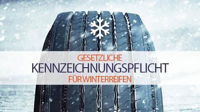 Die autohauskenner wissenswertes winterreifen for Bewertung autohaus