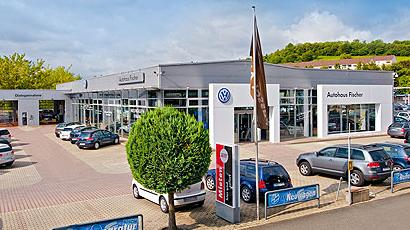 Autohaus Witt